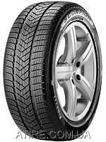 Зимние шины 285/40 R21 XL 109V Pirelli Scorpion Winter