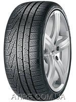 Зимние шины 255/35 R20 XL 97V Pirelli Winter 240 SottoZero II