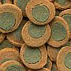 Корм Tetra Pleco Algae Wafers, таблетки, 50 г. расфасовка SK01046