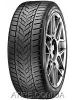 Зимние шины 245/35 R21 XL 96Y Vredestein Wintrac Xtreme S