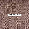 Мебельная ткань рогожка Палермо Palermo 14