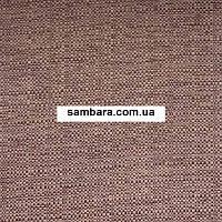 Мебельная ткань рогожка Палермо Palermo 14, фото 1