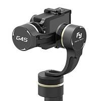 Стедикам Feiyu-Tech FY-G4S