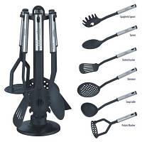 Набор кухонных инструментов Peterhof PH-12143  7 предметов, фото 1