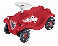 """Simba Big Машинка для катания малыша """"Rot"""" (005 6200)"""
