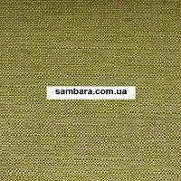 Мебельная ткань рогожка Палермо Palermo 17