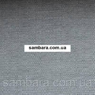 Мебельная ткань рогожка Палермо Palermo 31