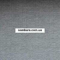 Мебельная ткань рогожка Палермо Palermo 31, фото 1