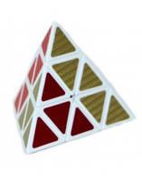 """Кубик Рубика """"Треугольник"""" (уп.6)"""
