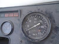 Панель приборов МАЗ, фото 1
