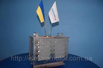 Трансформатор ТСЗИ-1.6 380/380В