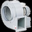 Центробежный вентилятор bahcivan obr 200 m-2k, фото 4