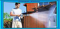 Многофункциональный распылитель воды Ez Jet Water Cannon.