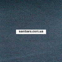 Мебельная ткань рогожка Палермо Palermo 36