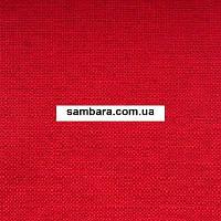 Мебельная ткань рогожка Палермо Palermo 60