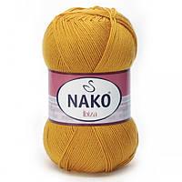 Nako İbiza (ибица)