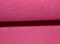 Фетр 237 Ярко-розовый 40х50 см толщина 1 мм
