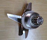 Ремкомплект блендера Hendi 230718