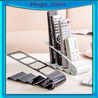 Подставка для пультов remote controls