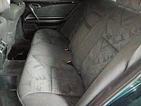 Сиденье Мерседес W210