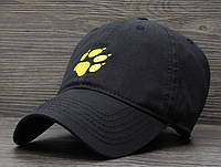 Бейсболка кепка Jack Wolfskin разные цвета