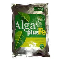 АЛЬГА FE (ALGA FE) биостимулятор роста, 1 кг,  Leili Agrochemistry