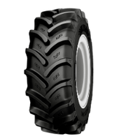 Шина Alliance 520/85 R38 (20.8 R38) FARM PRO II [155 A8/155 B] TL