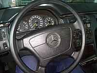 Руль Mercedes-Benz W210