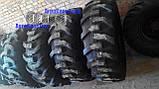 Шины для строительной техники, фото 3
