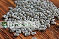 Продам полимерную гранулу HDPE, HIPS, PP, LLDPE, LDPE, PE-100, PE-80. Украина