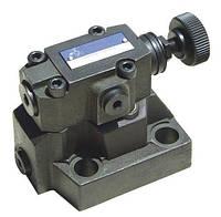 Гидроклапан МКРВ-М-20 3С2 В