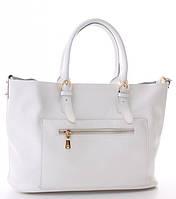 Женская кожаная сумка 2026 Женские кожаные сумки SOLANA купить оптом недорого в Одессе