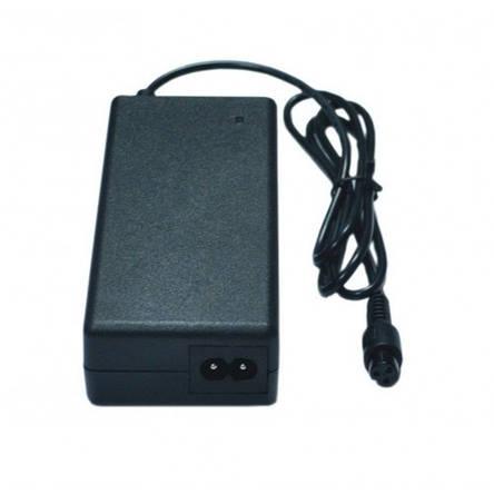 Адаптер для гироборда зарядное устройство для гироскутера 54v, фото 2