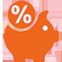 Kupilka.com.ua - интернет магазин лучших цен!