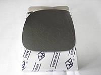 Вклад левого зеркала с подогревом VW T6 09-, фото 1