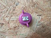 Распылитель керамический Tecnoma 5414540