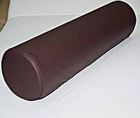 Валик массажный круглый L ВК-1 (15 см х 66 см)
