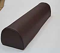 Валик массажный полукруглый L ВК-7 (15 см х 60 см)