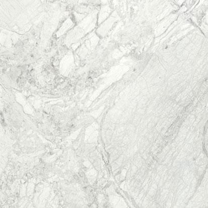 Столешница LuxeForm S968 Альпийский Мрамор 1U 38 3050 600