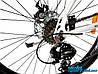 """Горный велосипед Crosser Leader 29"""", фото 3"""