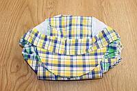 Летние береты,косынки и шапки(можно разные цвета)