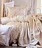 Наборы постельного белья с покрывалом и пледом