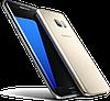 Броньовані захисна плівка для Samsung Galaxy S7 G930