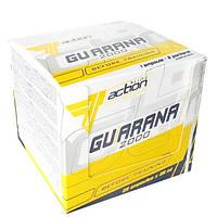 Trec Nutrition Guarana-2000 25x25ml