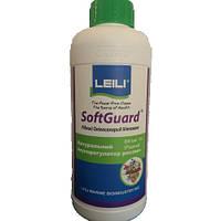 Иммунорегулятор растения СОФТГАРД (SoftGuard) 1 л, Leili Agrochemistry