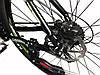 """Горный велосипед Crosser Cross 26"""", фото 3"""
