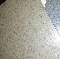 Полукоммерческий линолеум Grabo Top 4564-297