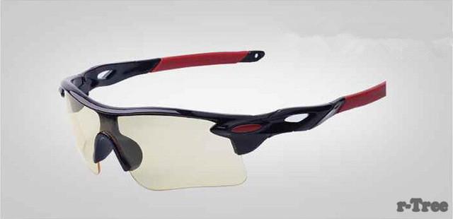 Велоочки, вело, тактические, спортивные, солнцезащитные очки