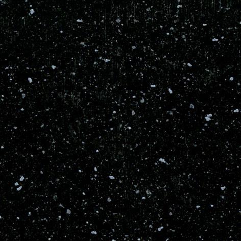 Столешница LuxeForm W138 Меланит 1U 28 3050 600
