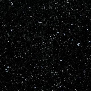 W138 Меланит 1U 28 3050 600 Столешница